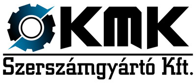 KMK Szerszámgyártó Kft - Debrecen